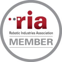 RIA Member