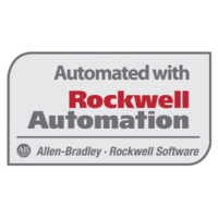 Rockewell Automation Partner